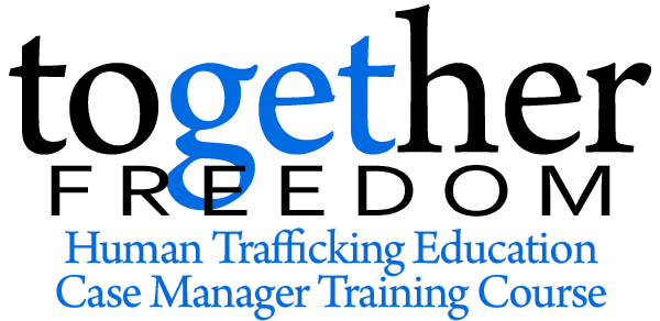 Together-Freedom-training