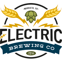 ElectricBrewing