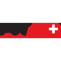 FitAID-Logo