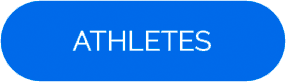 Athlete Registration