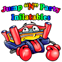 jumpnparty3