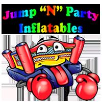 jumpnparty3
