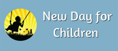 New Day For Children
