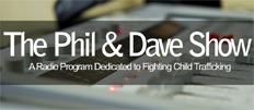 Phil and Dave Show