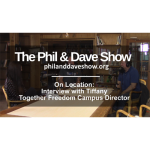phil-and-dave-on-location