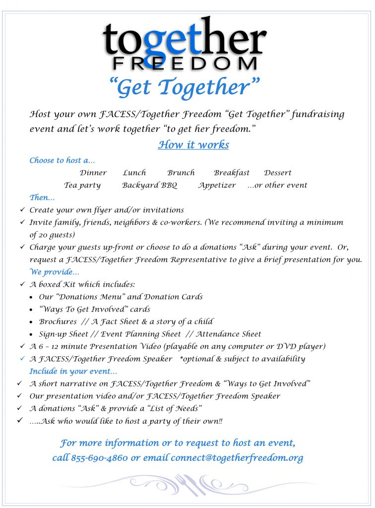 Get-Together-Flyer