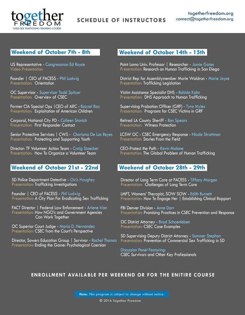 TF-Training-Schedule2