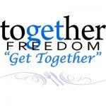 TF-get-together