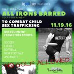 irons-barred-featured