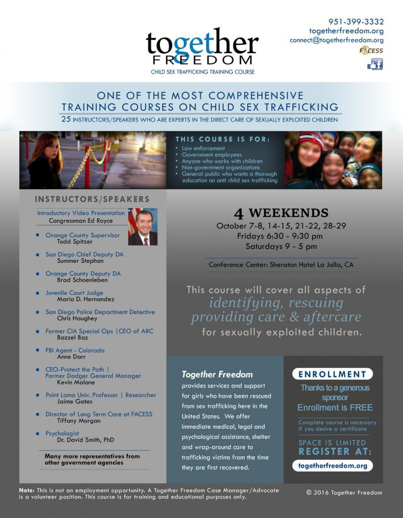 TF-Training-Course-Flyer2
