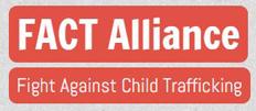 FACT Alliance