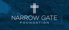 Narrow Gate Foundation