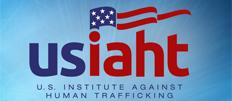 U.S. Institute Against Human Trafficking